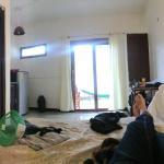 Photo of Tulum Naa Studios