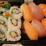 Photo of Sushi North