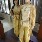 Photo de Angkor Silk Farm