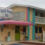South Beach Inn