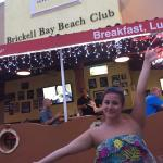 Brickell Bay Beach Club & Spa Foto