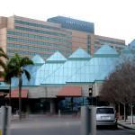 Santa Clara Convention Center Foto