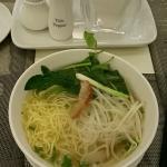 Alagon Saigon Hotel & Spa Foto
