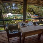 Maravu Plantation Cafe
