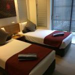 Photo de Peppers Noosa Resort and Villas