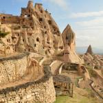 Photo de Argos in Cappadocia