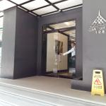 Photo de BSA Suites - Makati