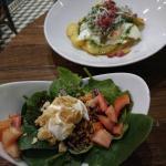 Photo of Restaurante El Aguador Nervion