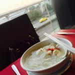 Photo de Eastin Hotel Makkasan