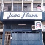 Java Flava Cafeの写真