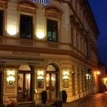 Photo of Hotel Tabor
