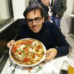 Pizzeria da Albert Foto