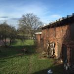 Zum Alten Ponyhof