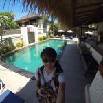 The Beach House Resort Photo