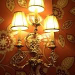 Hotel Estherea Photo