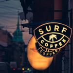 Photo of Surf Coffee