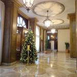Foto de Hotel Miami