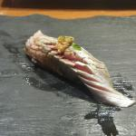 Kamekizushi Foto
