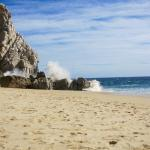 Foto de Playa del Amor (Lover's Beach)
