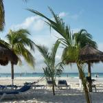 Beachscape Kin Ha Villas & Suites Foto