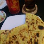Foto di Diego's Taco Shop