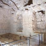Foto de Crusader Fortress