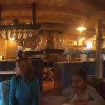 Restaurant Kotnik Foto