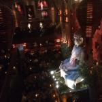 Tao Restaurant and Nightclub Foto