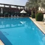 Photo de One to One Hotel - The Village