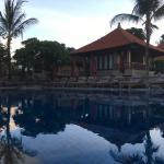 Bali Niksoma Boutique Beach Resort Foto