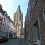 Stern am Rathaus Foto