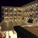 Photo de Hotel Club Sur Menorca