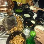 Loco Quan 401 Restaurant照片