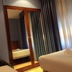 Foto de Hotel Cityexpress Covadonga