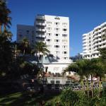 Foto de Days Inn Miami Beach / Oceanside
