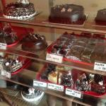 Photo de Pastry Palace Panaji