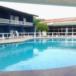 Foto di Coconut Cove Holiday Beach Club