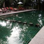Photo of Haadson Resort
