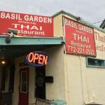 Billede af Basil Garden Thai