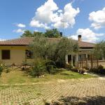 Photo of Villa Rosabella - Turismo Rurale
