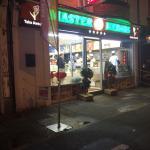 Love kebab love quality.