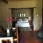 Asara Wine Estate & Hotel Resmi