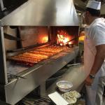 Master Kebabs