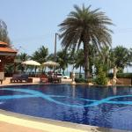 Baan Grood Arcadia Resort & Spa Photo
