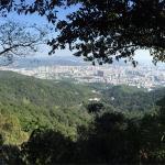 Foto de Baiyun Mountain