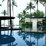 Ramada Khao Lak Resort Foto
