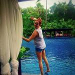 Photo de Ramada Khao Lak Resort