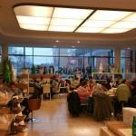 Foto di Minini Eis Cafe