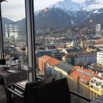 Adlers Restaurant Foto