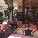 Photo of Trattoria de Razza